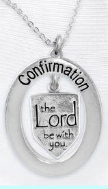 """<BR>                       THE """"PERFECT GIFT""""<BR>       """"CONFIRMATION""""  EXCLUSIVELY OURS!!   <Br>               AN ALLAN ROBIN DESIGN!!   <br>                         HYPOALLERGENIC<BR>        NICKEL, LEAD & CADMIUM FREE!!   <BR>W595F2N1- FROM $7.05 TO $14.30 �2015"""