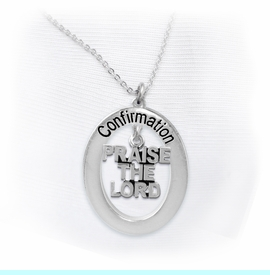 """<BR>                       THE """"PERFECT GIFT""""<BR>       """"CONFIRMATION""""  EXCLUSIVELY OURS!!   <Br>               AN ALLAN ROBIN DESIGN!!   <br>                         HYPOALLERGENIC<BR>        NICKEL, LEAD & CADMIUM FREE!!   <BR>W636F2N1- FROM $7.05 TO $14.30 �2015"""