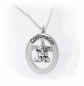 "<BR>                       THE ""PERFECT GIFT""<BR>       ""CONFIRMATION""  EXCLUSIVELY OURS!!   <Br>               AN ALLAN ROBIN DESIGN!!   <br>                         HYPOALLERGENIC<BR>        NICKEL, LEAD & CADMIUM FREE!!   <BR>W636F2N1- FROM $7.05 TO $14.30 �2015"