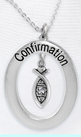 """<BR>                       THE """"PERFECT GIFT""""<BR>       """"CONFIRMATION""""  EXCLUSIVELY OURS!!   <Br>               AN ALLAN ROBIN DESIGN!!   <br>                         HYPOALLERGENIC<BR>        NICKEL, LEAD & CADMIUM FREE!!   <BR>W747F2N1- FROM $7.05 TO $14.30 �2015"""