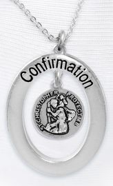 "<BR>                       THE ""PERFECT GIFT""<BR>       ""CONFIRMATION""  EXCLUSIVELY OURS!!   <Br>               AN ALLAN ROBIN DESIGN!!   <br>                         HYPOALLERGENIC<BR>        NICKEL, LEAD & CADMIUM FREE!!   <BR>W845F2N1- FROM $7.05 TO $14.30 �2015"