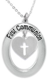 "<BR>                       THE ""PERFECT GIFT""<BR>       ""FIRST COMMUNION""  EXCLUSIVELY OURS!!   <Br>               AN ALLAN ROBIN DESIGN!!   <br>                         HYPOALLERGENIC<BR>        NICKEL, LEAD & CADMIUM FREE!!   <BR>W1004F1- FROM $5.98 TO $12.85 �2015"
