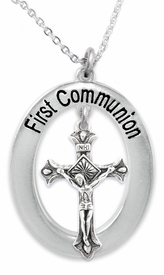 "<BR>                       THE ""PERFECT GIFT""<BR>       ""FIRST COMMUNION""  EXCLUSIVELY OURS!!   <Br>               AN ALLAN ROBIN DESIGN!!   <br>                         HYPOALLERGENIC<BR>        NICKEL, LEAD & CADMIUM FREE!!   <BR>W1101F1- FROM $5.98 TO $12.85 �2015"