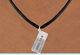 """<BR>          """"THE WAY TO THE LORD""""<bR>              EXCLUSIVELY OURS!!<Br>         AN ALLAN ROBIN DESIGN!!<BR>CLICK HERE TO SEE 120+ EXCITING<BR>  CHANGES THAT YOU CAN MAKE!<BR>             LEAD & NICKEL FREE!!<BR> W630SN - """"THE WAY TO HEAVEN""""<BR>  & NECKLACE FROM $6.25 TO $10.50<BR>                      �2009 CineCorp"""