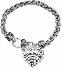 "<BR>     ""COMMUNION""  EXCLUSIVELY OURS!!   <Br>               AN ALLAN ROBIN DESIGN!!   <BR>        NICKEL, LEAD & CADMIUM FREE!!   <BR>          W1678B1 -  $10.38 EACH �2015"