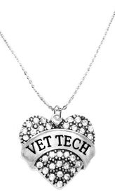 """<BR>      """"VET TECH""""  EXCLUSIVELY OURS!!  <Br>               AN ALLAN ROBIN DESIGN!!  <BR>        NICKEL, LEAD & CADMIUM FREE!!  <BR>W1682N1- FROM $5.40 TO $10.45 �2015"""