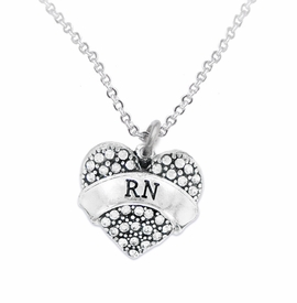 "<BR>            ""RN""  EXCLUSIVELY OURS!!  <Br>               AN ALLAN ROBIN DESIGN!!  <BR>        NICKEL, LEAD & CADMIUM FREE!!  <BR>W1694N1- FROM $5.40 TO $10.45 �2015"