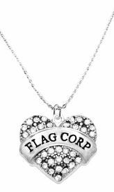 "<BR>      ""FLAG CORP""  EXCLUSIVELY OURS!!   <Br>               AN ALLAN ROBIN DESIGN!!   <BR>        NICKEL, LEAD & CADMIUM FREE!!   <BR>          W1696N1 - $9.38 EACH �2015"