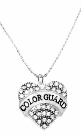 "<BR>    ""COLOR GUARD""  EXCLUSIVELY OURS!!   <Br>               AN ALLAN ROBIN DESIGN!!   <BR>        NICKEL, LEAD & CADMIUM FREE!!   <BR>          W1700N1 -  $9.38 EACH �2015"