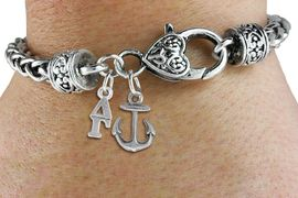 <br>                 W21370B  NEW SORORITY CHARM BRACELET <br>                                                   CLICK HERE!<BR>         TO ADD YOUR SORORITIES GREEK LETTERS, YOUR<br>SORORITIES MASCOT.  LEAD, NICKLE, AND  CADMIUM FREE<BR>             EXCLUSIVELY OURS, AN ALLAN ROBIN DESIGN. <BR>                               W21370B  ONLY $12.37   �2014
