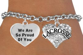 <BR>                                   LACROSSE CHARM BRACELET WHOLESALE <bR>                 W21379B - THE NEW WAY TO EXPRESS LOVE, MOTIVATION,<BR>          POSITIVE, AFFIRMATIVE EXPRESSIONS, THAT WILL GO PERFECTLY<br>        WITH ANOTHER POSITIVE AFFIRMATION CHARM IF YOU WANT  ONE,<BR>   MORE CHOICES LOOK BELOW,  CHARM BRACELET FROM $9.42 TO $12.87<BR>                                    CostumeJewelryWholesale.com �2014