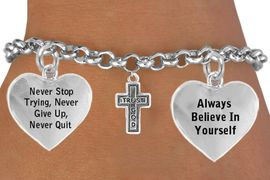 """<BR>BEAUTIFUL """"TRUST IN GOD"""" CHARM BRACELET WHOLESALE <bR>      W21452B - THE NEW WAY TO EXPRESS LOVE, MOTIVATION, INSPIRATION,<BR>          POSITIVE, AFFIRMATIVE EXPRESSIONS, THAT WILL GO PERFECTLY<br>        WITH ANOTHER POSITIVE AFFIRMATION CHARM IF YOU WANT  ONE,<BR>   MORE CHOICES LOOK BELOW,  CHARM BRACELET FROM $9.73 TO $14.58<BR>                                    CostumeJewelryWholesale.com �2014"""