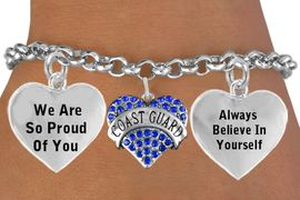 """<BR>                            """" HONOR, RESPECT, AND DEVOTION TO DUTY"""" <BR>                             ADJUSTABLE CHARM BRACELET WHOLESALE <bR>                    W21510B - THE NEW WAY TO EXPRESS LOVE, MOTIVATION,<BR>             POSITIVE, AFFIRMATIVE EXPRESSIONS, THAT WILL GO PERFECTLY<br>           WITH ANOTHER POSITIVE AFFIRMATION CHARM IF YOU WANT  ONE,<BR>      MORE CHOICES LOOK BELOW,  CHARM BRACELET FROM $9.73 TO $14.58<BR>                                          CostumeJewelryWholesale.com �2014"""