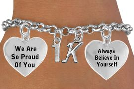 "<BR>                                           "" RUN....RUN.....RUN, 1K TO 15K "" <BR>                                 ADJUSTABLE CHARM BRACELET WHOLESALE <bR>                    W21513B - THE NEW WAY TO EXPRESS LOVE, MOTIVATION,<BR>             POSITIVE, AFFIRMATIVE EXPRESSIONS, THAT WILL GO PERFECTLY<br>           WITH ANOTHER POSITIVE AFFIRMATION CHARM IF YOU WANT  ONE,<BR>      MORE CHOICES LOOK BELOW,  CHARM BRACELET FROM $9.73 TO $14.58<BR>                                       CostumeJewelryWholesale.com �2014"