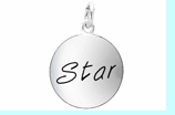 """W296SC - YOU ARE A """" STAR """"  �09   $5.08 Each"""