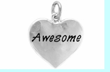 """W313SC -YOU ARE  """" AWESOME """"   �09  $5.08 Each"""