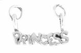 "W390SC - ""PRINCESS""   $5.08 Each"