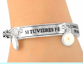 <br>W5283B - SPANISH MUSTARD SEED<bR>MAGNETIC CLASP BRACELET &#169;2005<Br>              FROM $4.50 TO $10.00<BR>                 EXCLUSIVELY OURS!<bR> WE ARE THE ONLY MANUFACTURER<br>                  OF THIS BRACELET!