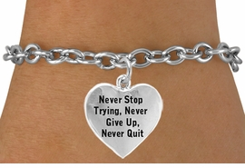 <BR>                                          WHOLESALE CHARM BRACELETS <bR>                 W1589SB - THE NEW WAY TO EXPRESS LOVE, MOTIVATION,<BR>          POSITIVE, AFFIRMATIVE EXPRESSIONS, THAT WILL GO PERFECTLY<br>        WITH ANOTHER CHARM, SOFTBALL, CHEER, BAS MITZVAH, BALLET,<br> WRESTLING, LACROSSE, DANCE, ICE SKATING, DRAMA, GRADUATION, CHEF,<BR>FIREFIGHTER, GYMNASTICS, A CHRISTIAN OR JEWISH CHARM, 1700 DIFFERENT<br>    CHOICES LOOK BELOW,  CHARM BRACELET FROM $5.90 TO $9.35 �2014