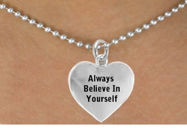 <BR>                                          WHOLESALE CHARM NECKLACES <bR>                 W1587SN - THE NEW WAY TO EXPRESS LOVE, MOTIVATION,<BR>          POSITIVE, AFFIRMATIVE EXPRESSIONS, THAT WILL GO PERFECTLY<br>        WITH ANOTHER CHARM, SOFTBALL, CHEER, BAS MITZVAH, BALLET,<br> WRESTLING, LACROSSE, DANCE, ICE SKATING, DRAMA, GRADUATION, CHEF,<BR>FIREFIGHTER, GYMNASTICS, A CHRISTIAN OR JEWISH CHARM, 1700 DIFFERENT<br>    CHOICES LOOK BELOW,  CHARM NECKLACE FROM $5.90 TO $9.35 �2014