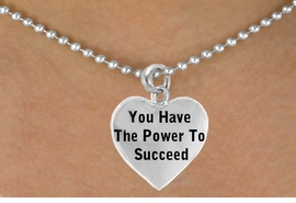 <BR>                                          WHOLESALE CHARM NECKLACES <bR>                 W1588SN - THE NEW WAY TO EXPRESS LOVE, MOTIVATION,<BR>          POSITIVE, AFFIRMATIVE EXPRESSIONS, THAT WILL GO PERFECTLY<br>        WITH ANOTHER CHARM, SOFTBALL, CHEER, BAS MITZVAH, BALLET,<br> WRESTLING, LACROSSE, DANCE, ICE SKATING, DRAMA, GRADUATION, CHEF,<BR>FIREFIGHTER, GYMNASTICS, A CHRISTIAN OR JEWISH CHARM, 1700 DIFFERENT<br>    CHOICES LOOK BELOW,  CHARM NECKLACE FROM $5.90 TO $9.35 �2014