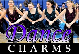 <BR>       WHOLESALE DANCE CHARMS <BR> CADMIUM, LEAD AND NICKEL FREE <BR>             SOLD INDIVIDUALLY