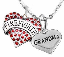 c5bed54d6e37a Wholesale Fireman / Firefighter Jewelry | we have everything for ...