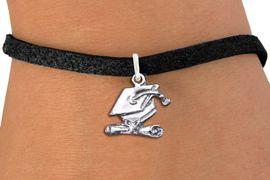 <br>      WHOLESALE GRADUATION JEWELRY<bR>                  EXCLUSIVELY OURS!! <BR>             AN ALLAN ROBIN DESIGN!! <BR>    CLICK HERE TO SEE 1000+ EXCITING <BR>          CHANGES THAT YOU CAN MAKE! <BR>       CADMIUM, LEAD & NICKEL FREE!! <BR>    W1431SB - SILVER TONE GRADUATION <BR>    CAP AND DIPLOMA CHARM & BRACELET <BR>           FROM $4.15 TO $8.00 �2013.