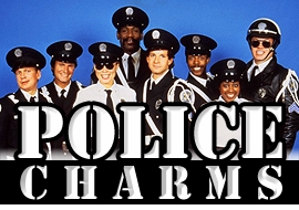<BR>   WHOLESALE POLICE, STATE TROOPER<BR>DEPUTY SHERIFFS, CONSTABLES CHARMS <BR> CADMIUM, LEAD AND NICKEL FREE <BR>             SOLD INDIVIDUALLY