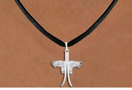 <BR>      WHOLESALE SKIING CHARM NECKLACE <bR>                   EXCLUSIVELY OURS!! <Br>              AN ALLAN ROBIN DESIGN!! <BR>     CLICK HERE TO SEE 1000+ EXCITING <BR>           CHANGES THAT YOU CAN MAKE! <BR>        LEAD, NICKEL & CADMIUM FREE!! <BR> W1495SN - SILVER TONE BOOTS AND SKIS <BR>     CLEAR CRYSTAL CHARM AND NECKLACE <BR>            FROM $5.40 TO $9.85 �2013