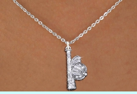 <BR> WHOLESALE SOFTBALL BASEBALL NECKLACE! <bR>                   EXCLUSIVELY OURS!! <Br>              AN ALLAN ROBIN DESIGN!! <BR>     CLICK HERE TO SEE 1000+ EXCITING <BR>           CHANGES THAT YOU CAN MAKE! <BR>        LEAD, NICKEL & CADMIUM FREE!! <BR>      W1470SN - SILVER TONE AND CLEAR <BR> CRYSTAL BAT AND CAP CHARM AND NECKLACE <BR>            FROM $5.40 TO $9.85 �2013