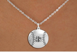 <br>    WHOLESALE SOFTBALL COSTUME JEWELRY <bR>                    EXCLUSIVELY OURS!! <BR>               AN ALLAN ROBIN DESIGN!! <BR>      CLICK HERE TO SEE 1000+ EXCITING <BR>            CHANGES THAT YOU CAN MAKE! <BR>         CADMIUM, LEAD & NICKEL FREE!! <BR> 	CUSTOMIZED WITH PLAYERS POSITION <BR>      W1503SN - BEAUTIFUL SILVER TONE <BR>     CUSTOM SOFTBALL CHARM & NECKLACE <BR>              FROM $4.85 TO $8.30 �2013