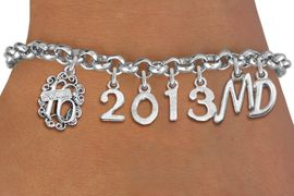 <br>  WHOLESALE SWEET 16 CHARM BRACELETS! <Br>                      EXCLUSIVELY OURS!!<Br>                 AN ALLAN ROBIN DESIGN!!<Br>                   LEAD & NICKEL FREE!! <BR>            THIS IS A PERSONALIZED ITEM <Br>    W20413B - SILVER TONE LOBSTER CLASP <BR>  SWEET 16 THEMED CUSTOM YEAR & INITIALS <BR>    BRACELET FROM $10.69 TO $23.75 �2013