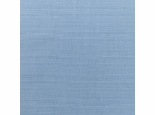 Air Blue: Sunbrella Fabric