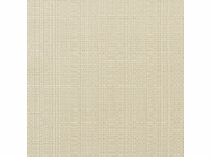 antique-linen: sunbrella fabric