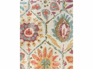 antique-stone-multi indoor fabric