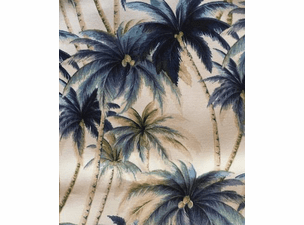 artisan-palms: indoor/outdoor fabric