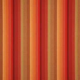 Astoria Sunset: Sunbrella Fabric