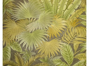 bahamian-breeze-fossil fabric