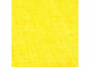 Baja Lemon: Indoor/Outdoor Fabric