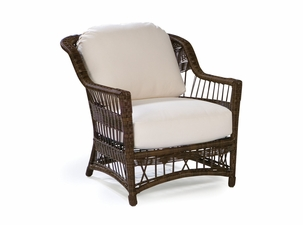 Bar Harbor Lounge Chair