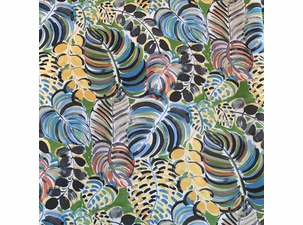 beach-access-calypso: indoor/outdoor fabric