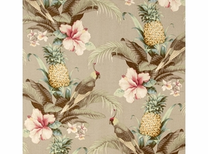 Beach Bounty La Playa: Indoor/Outdoor Fabric