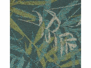 boca-aqua-summer: indoor/outdoor fabric