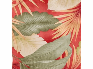 Botanical Fern: Indoor/Outdoor Fabric