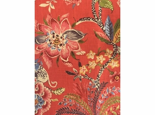 braganza-spice indoor fabric
