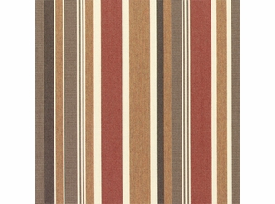 Brannon Redwood: Sunbrella Fabric