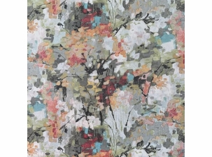 brendlynn-coral-rose: Indoor/Outdoor Fabric