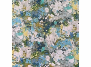 brendlynn-riviera: Indoor/Outdoor Fabric