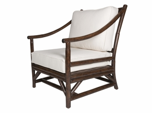 Bridgetown Rattan Chair